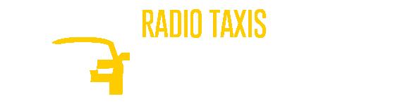Radio Taxi Antofagasta